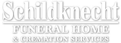 Ofallon Illinois Funeral Home Logo